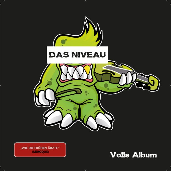 2013_09_DN_volle_booklet_03.indd